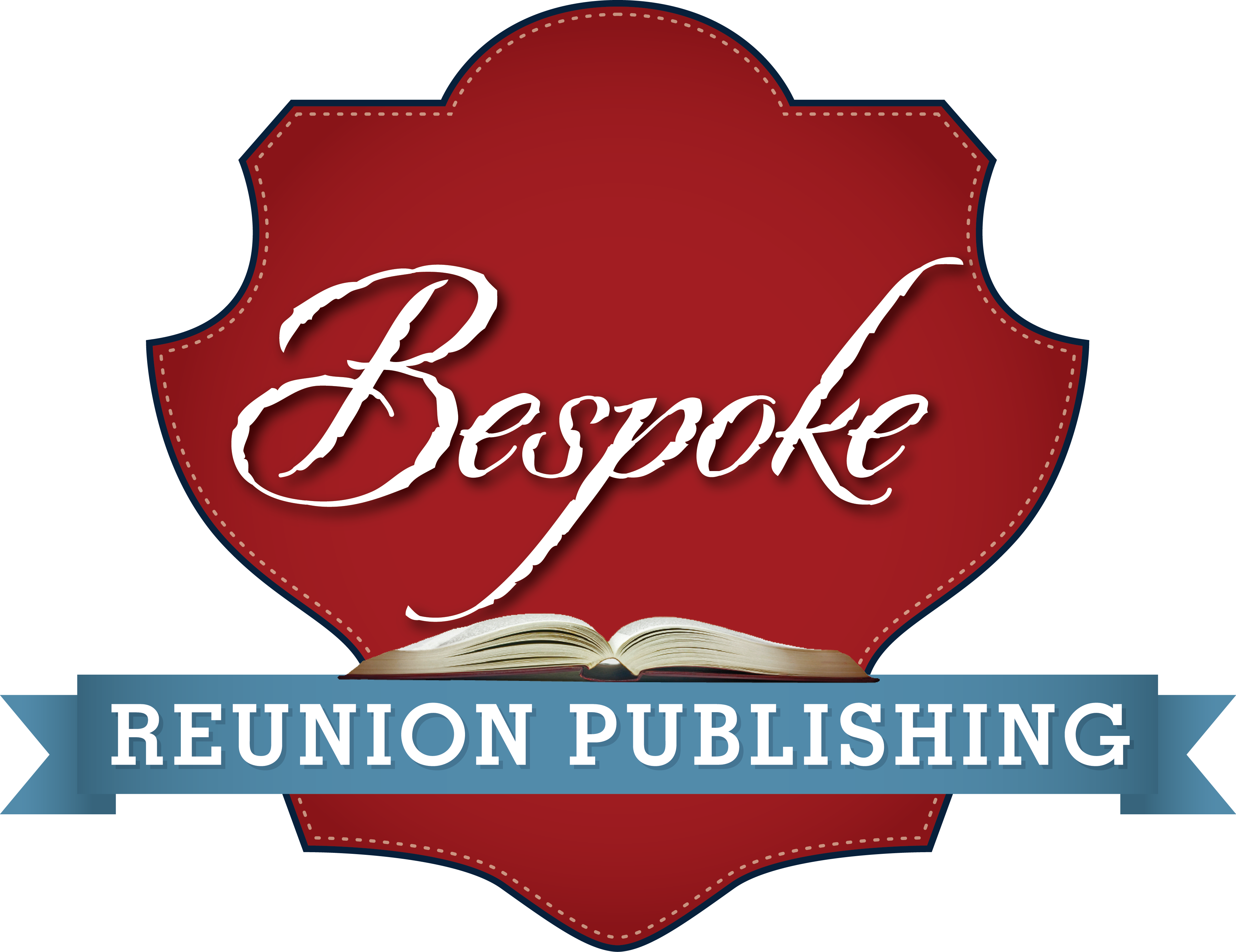 Bespoke Reunion Publishing